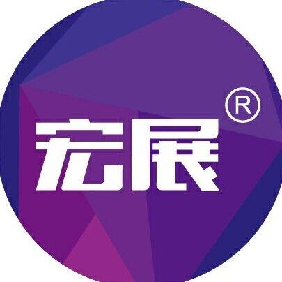 logo 标识 标志 设计 矢量 矢量图 素材 图标 405_404