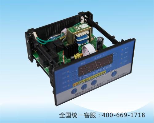 bwdbwd系列干式变压器温湿度控制器精准