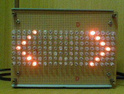 振荡电路中的放大器可以是运放,也可以是由晶体管或者场效应管组成.