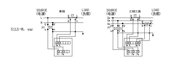 电路 电路图 电子 原理图 719_272