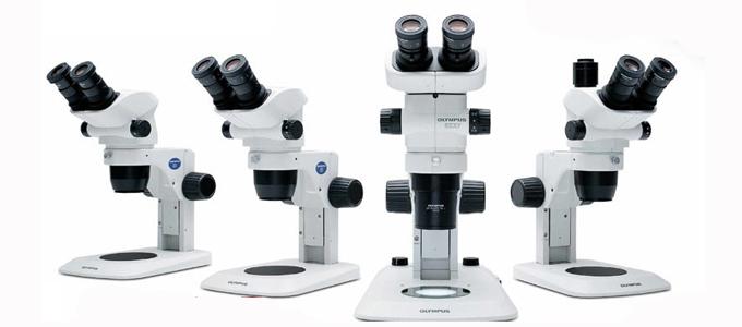 阿仪网 产品展厅 光学仪器 光学显微镜 体视显微镜 > 日本奥林巴斯体