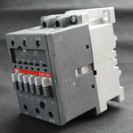 esb40,esb63型)接线端子在打开位置防止意外接触根据额定范围扩展2,3