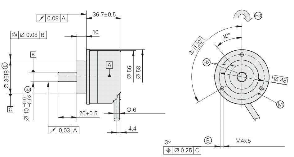 t4表(或t8表),各种高度位移显示控制,例如闸门开度控制,送料小车位移