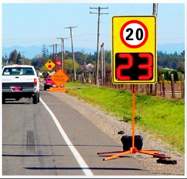 5适用范围:城市快速道路,高速公路,城郊连接线,机关院校等对