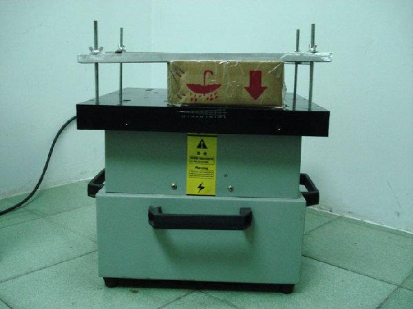 模拟电路实验台