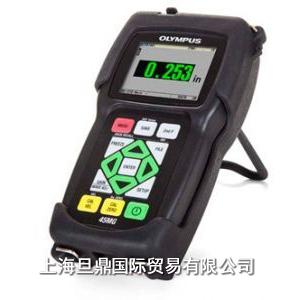 奥林巴斯45mg超声波测厚仪型号全,进口超声波测厚仪厂家价格