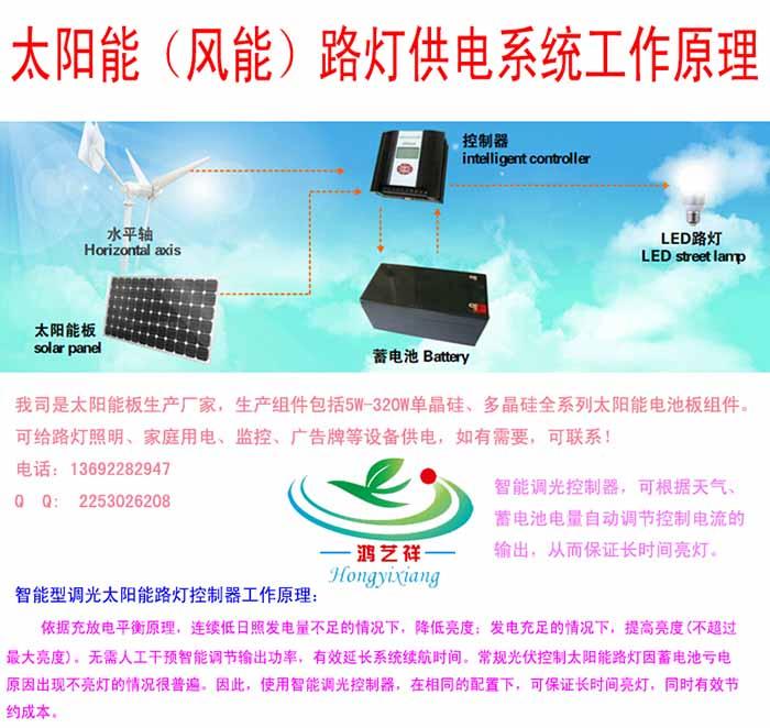惠州45w单晶硅太阳能电池板组件供应厂家