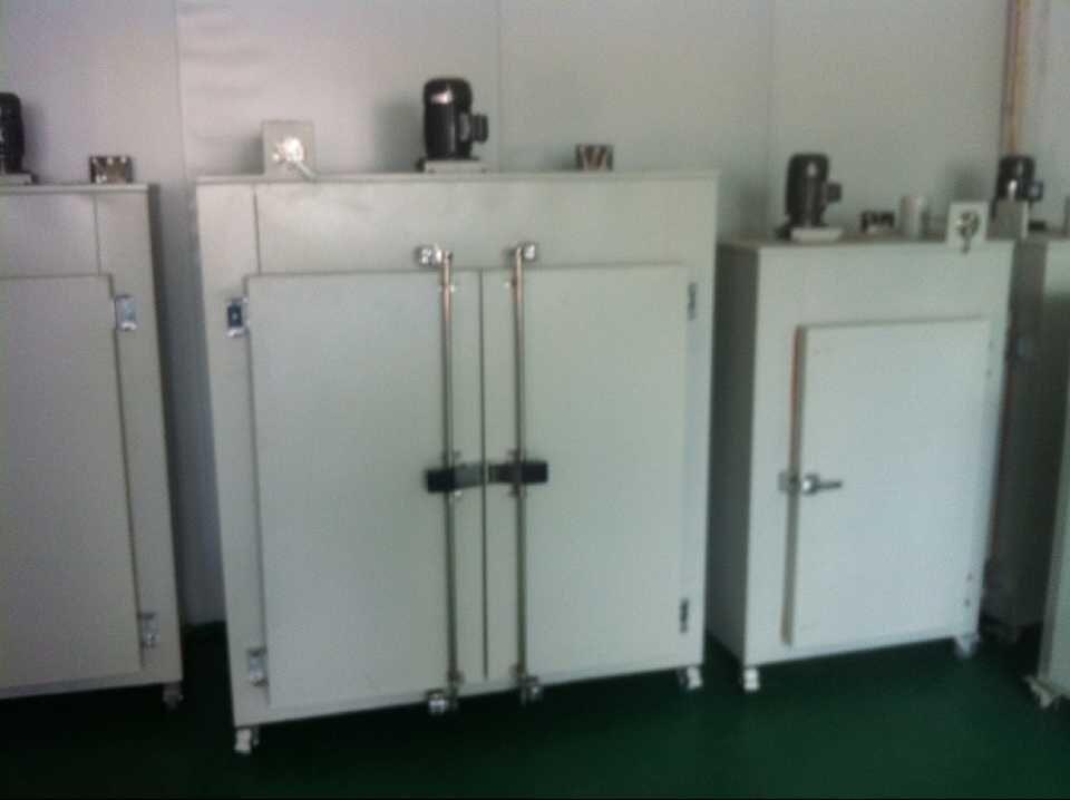 首页 机械设备 电热设备 工业烤箱 > 工业烘箱供应商 工业烘箱图片