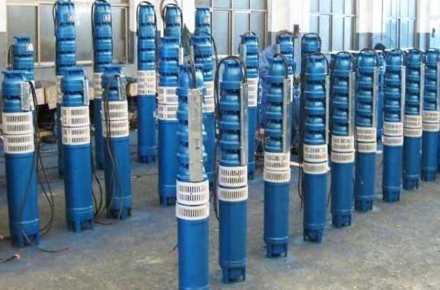 井用潜水泵,深井潜水泵,深井潜水泵厂家