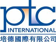 培德���H有限公司上海代表�