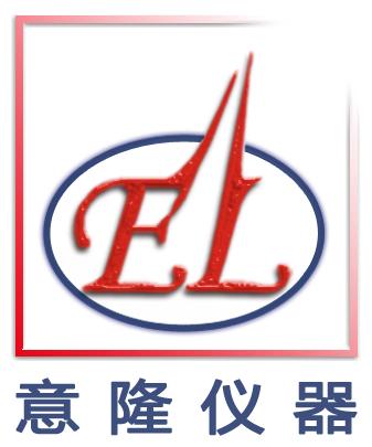 北京�抵且饴�x器有限公司