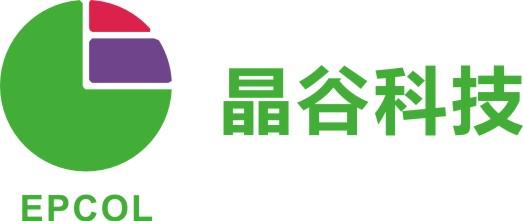 logo logo 标志 设计 矢量 矢量图 素材 图标 523_221
