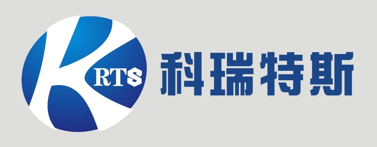 logo logo 标志 设计 矢量 矢量图 素材 图标 1236_482
