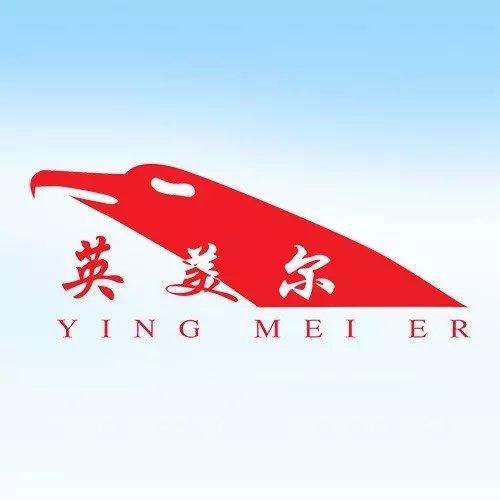英美尔饲料预混料-北京优利保生物技术有限公司