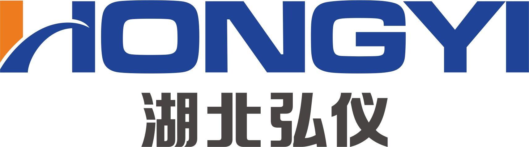 弘字字体设计
