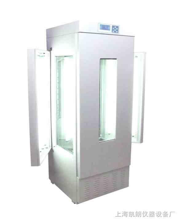 廠家直銷人工氣候箱
