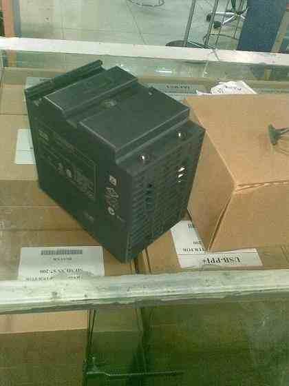 西门子ps307电源模块6es7307-1ea00-0aa0