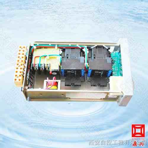 bfa-1电动阀门控制器厂家029-68816053