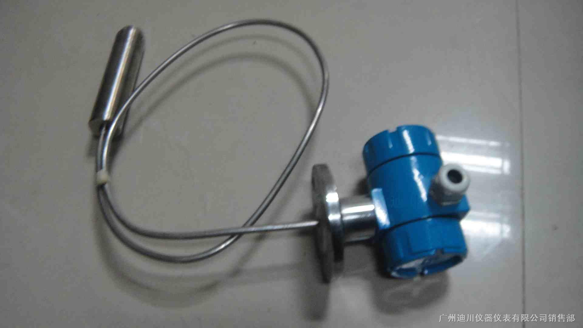液位器protel电路图
