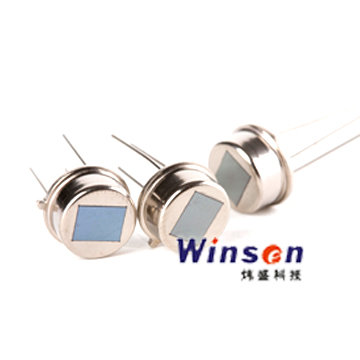 热释电红外传感器rd-622