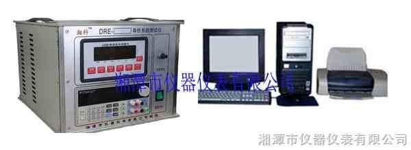 石墨材料导热系数测试仪