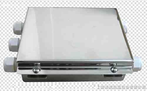 小地磅接线盒; 接线盒; 面议 小地磅接线盒