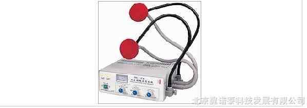 五官科超短波电疗机,超短波治疗机,超短波治疗仪