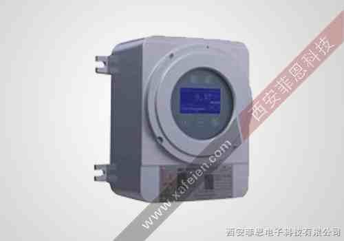 阿仪网 西安菲恩电子科技有限公司 产品展示 > 氧量分析仪   更新日期