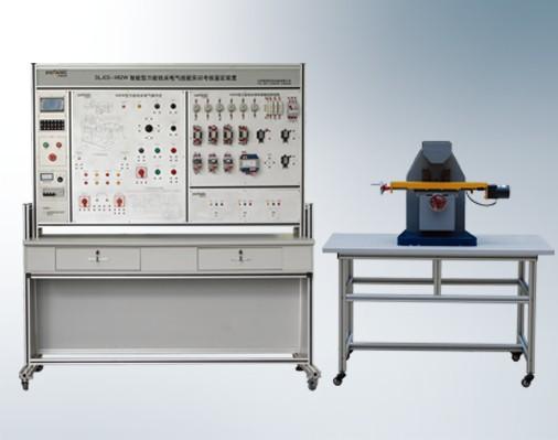 单片机实验箱 plc 变频器