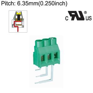 接线端子mb910-635ml