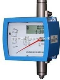 金属管浮子流量计厂家/价格/选型/技术数据