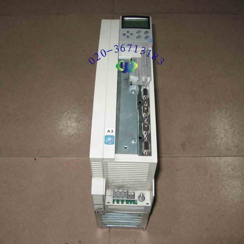 伦茨变频器维修伦茨变频器维修