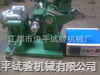 磨耗机,数显阿克隆磨耗机,辊筒磨耗机,数显磨耗机