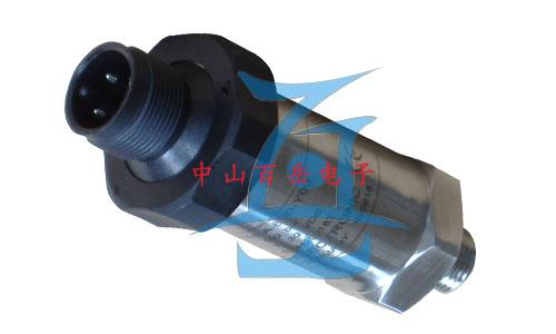 真空压力传感器 汽车真空压力传感器 smc真空压力传感器高清图片