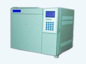 液化气二甲醚、甲醇分析仪