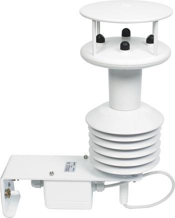 气象传感器,气象传感器价格