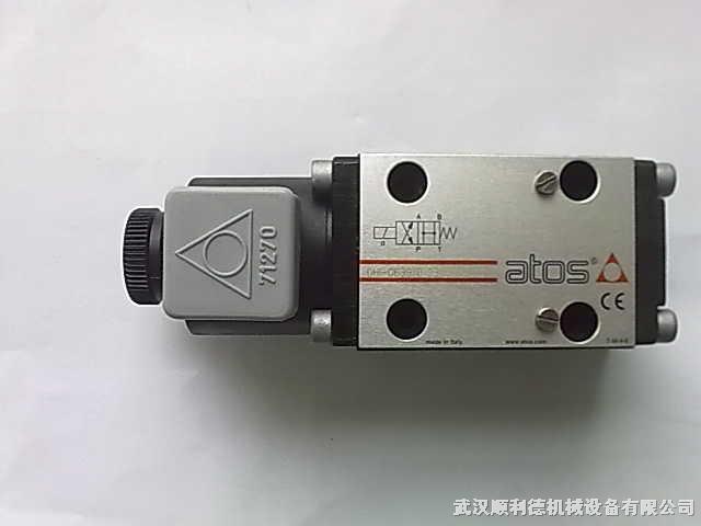 阿托斯atos液压阀dlhzo-te-040-l33-40图片