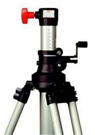 工业电子经纬仪;; 全站仪|经纬仪|工业电子