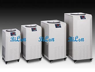 郑州低温冷却液循环装置