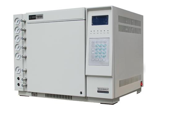 变压器油专用气相色谱仪--GC-6210