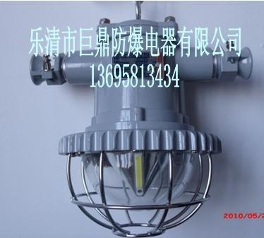 DGS12/127L(A)巷道�簦��V用LED巷道��