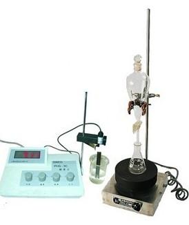 石油�a品水溶性酸及�A�y定�x YT-259