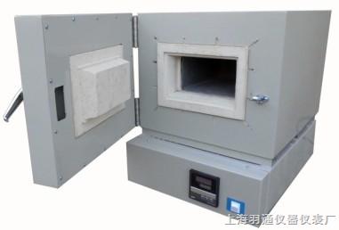 上海马弗炉 上海电炉SX2-5-12