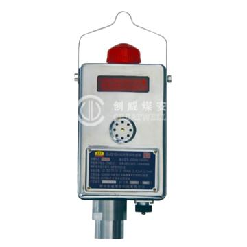红外甲烷传感器