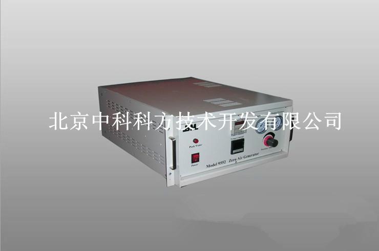 供应北京中科科方技术开发有限公司 气体发生器 零级空气发生器,氢空氮三合一气