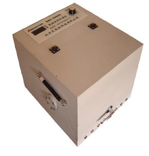 高速逆流色谱仪PCB抄板,高速逆流色谱仪抄板,高速逆流色谱仪克隆