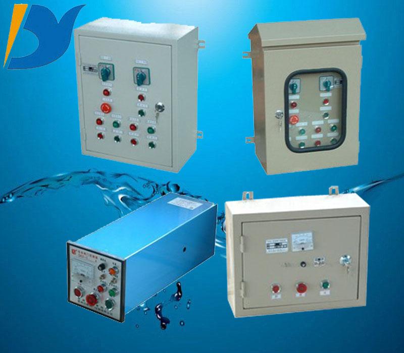 上海蝶一电动阀门有限公司 --> 更新日期:2016-7-1 所 在 地:中国大陆 产品型号:DKX-DZG 简单介绍:DKX型电动阀门控制箱是与我公司生产的电动装置配套使用的电控制箱。电源:常规,三相380V(50Hz)三相四线制;特殊,220V(50Hz)单相环境温度:-20~+60 相对湿度:80%(25时)。隔爆型95%防护类型:普通型、户外型用于无易燃、易爆和无腐蚀性介质的场所。隔爆型防爆标志为dBT4,用于工厂,适用于环境为A、B级T1~T4组的爆炸性气体混合物。(详见GB383
