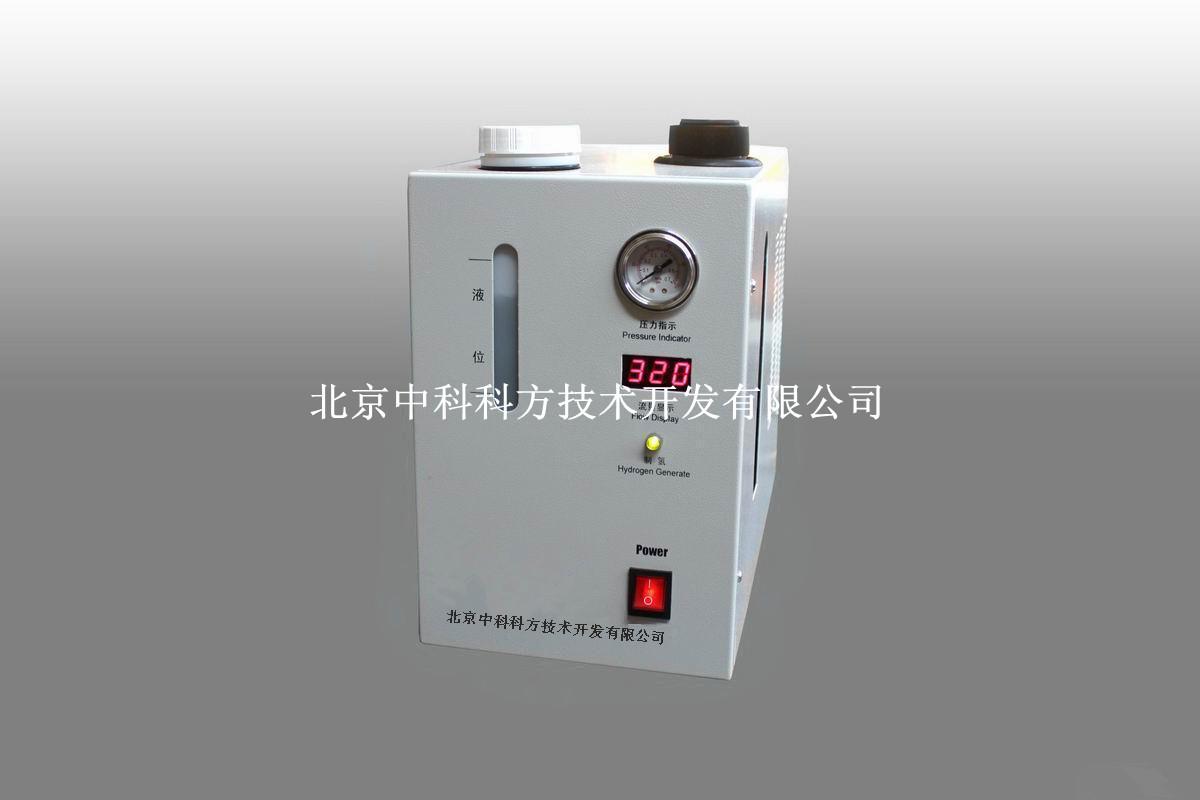 气体发生器 高纯氢气发生器,高纯GCH-300氢气,气源发生器