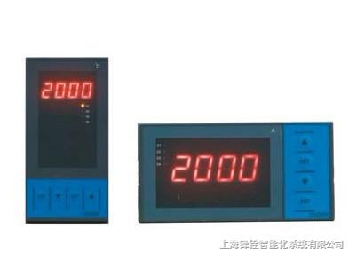 电子数字昹�.�/d��*z+�_(z)智能数字显示仪表dy21z,dy22z,dy24z,dy26z,dy27z,dy28