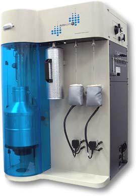 气体吸附分析仪